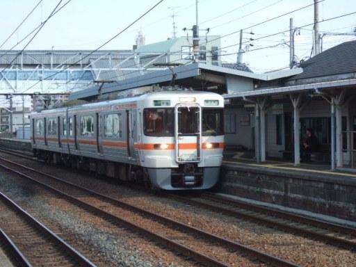 弥冨駅05