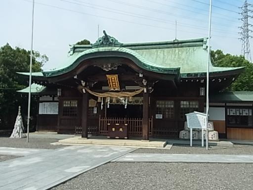 田縣神社02