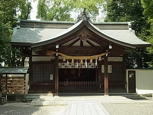 田縣神社03