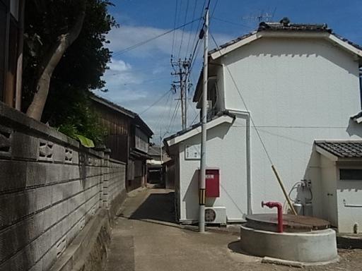 日間賀島01