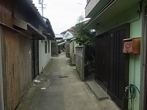 日間賀島02
