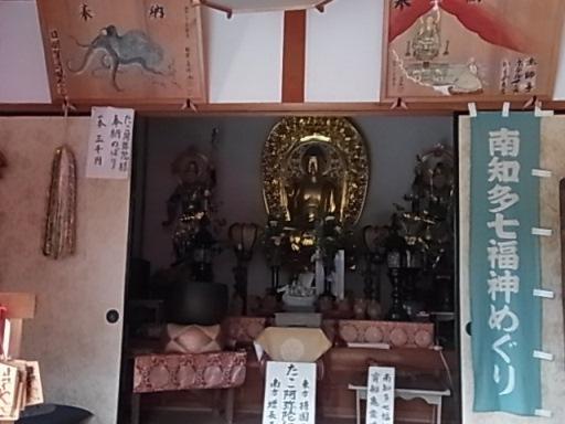 安楽寺03