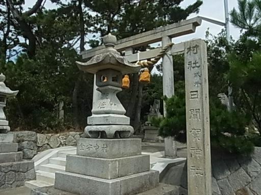 日間賀神社01
