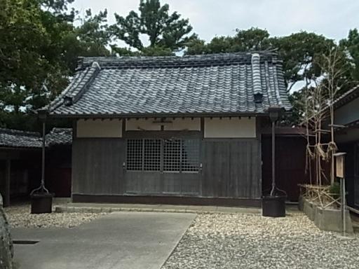 日間賀神社02