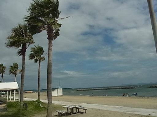 サンライズビーチ01