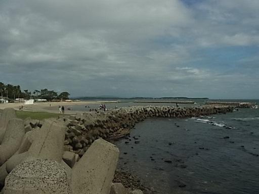 サンライズビーチ05