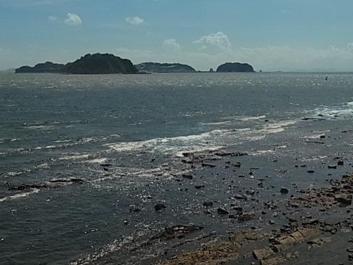 サンライズビーチ06