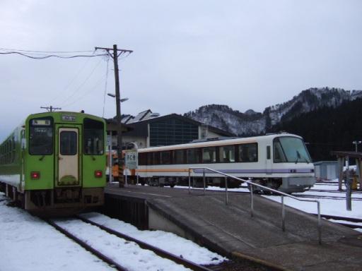 阿仁合駅02