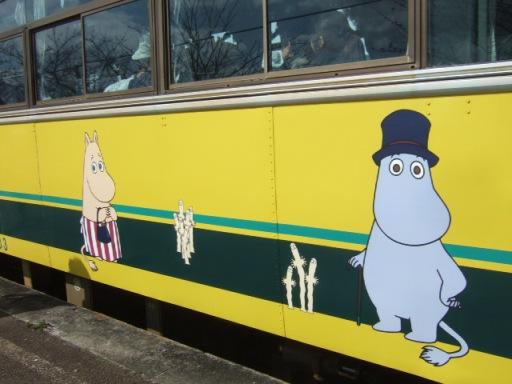 いすみ鉄道車両02