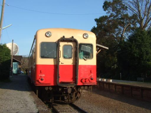 小湊鐵道01