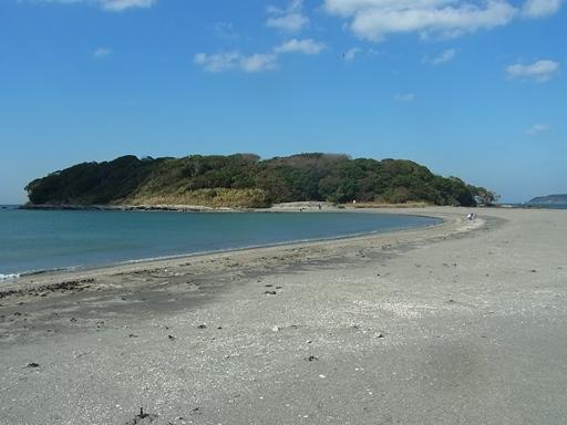 沖ノ島01