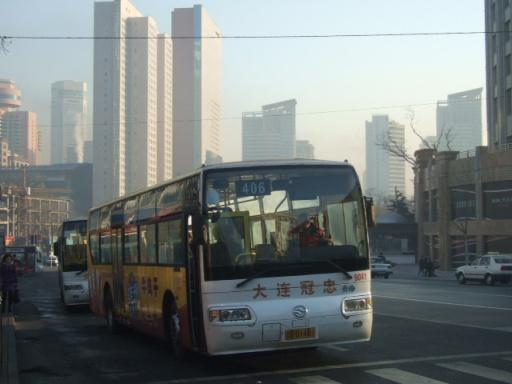 路線バス406路-01