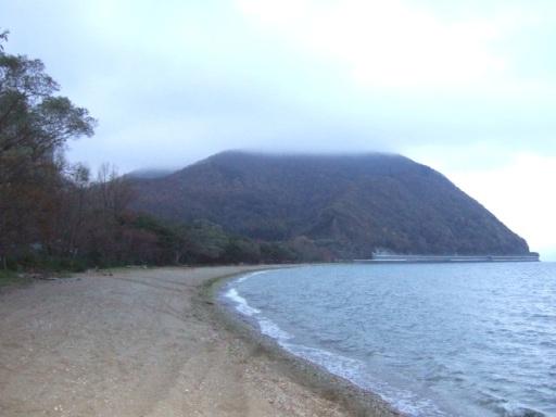 猪苗代湖01