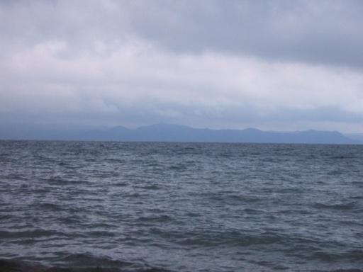 猪苗代湖02