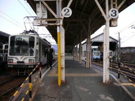黒野駅02
