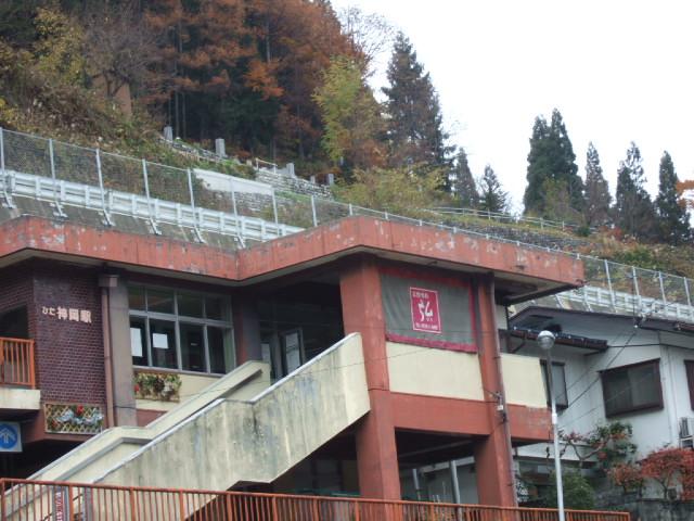 飛騨神岡駅01