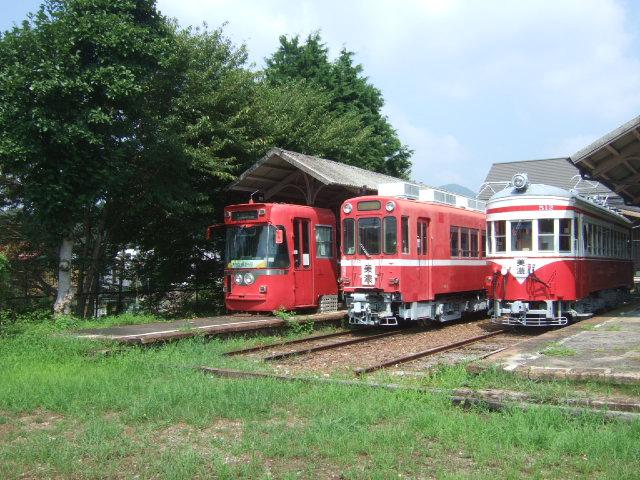 旧・美濃駅02