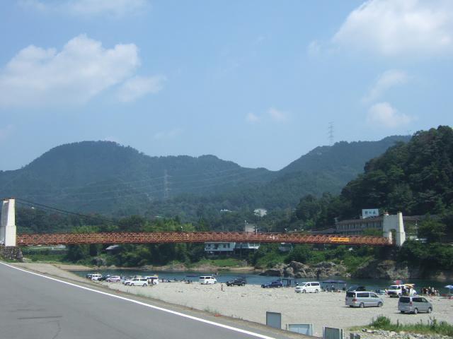 美濃橋01