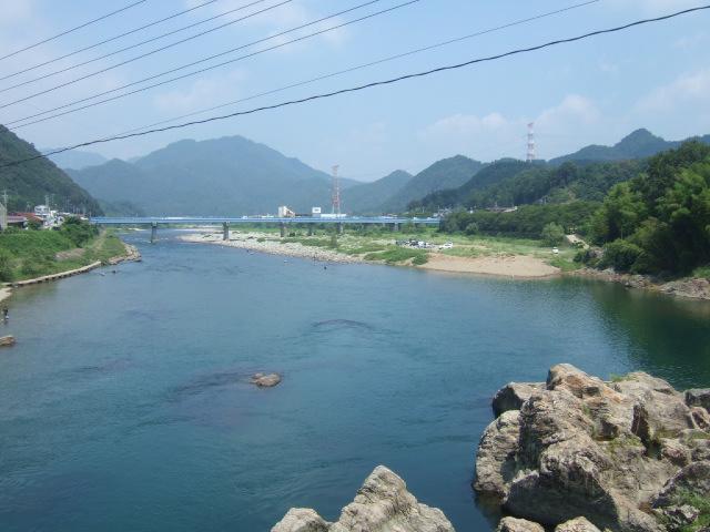 美濃橋04