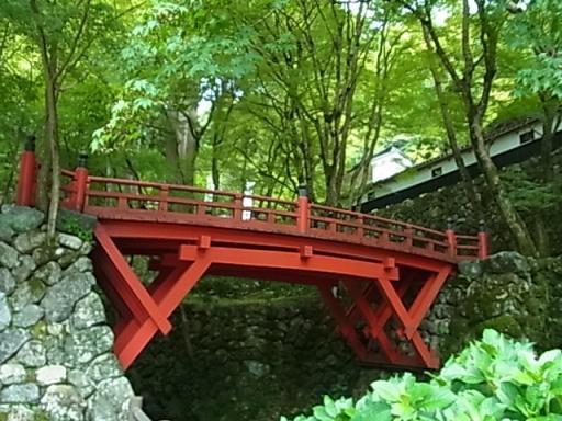 横蔵寺01