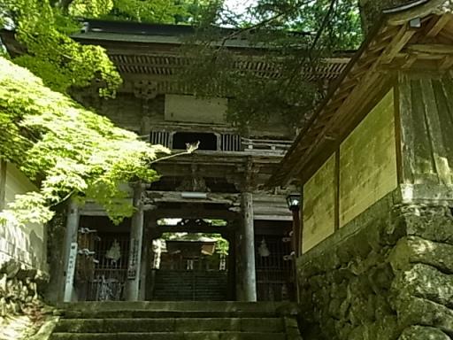 横蔵寺02