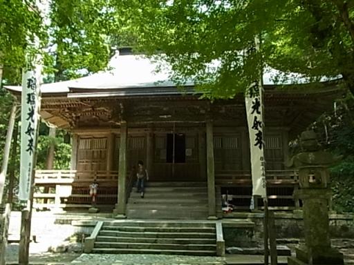 横蔵寺04