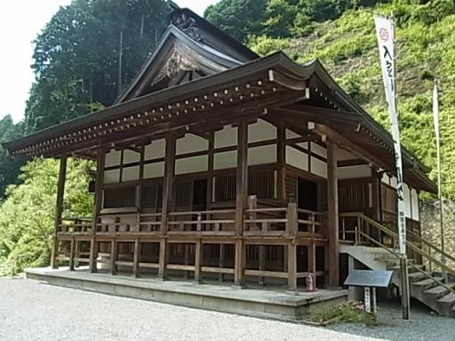 横蔵寺05