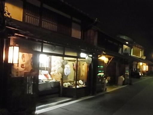 川原町夜景01