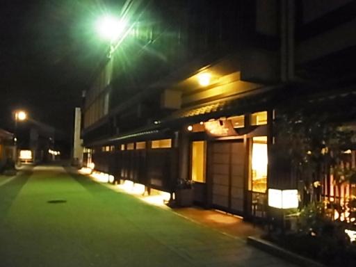 川原町夜景02