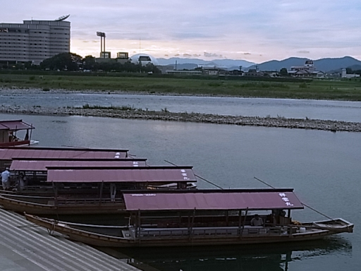 長良川02