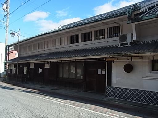 千代菊酒造