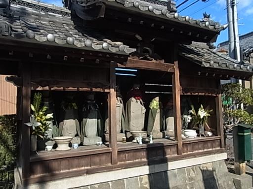 本覚寺01