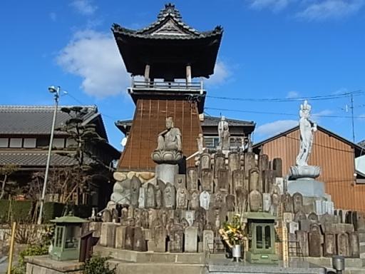 本覚寺03