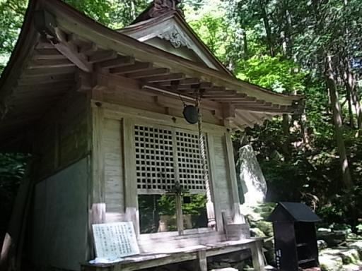 阿弥陀ヶ滝03
