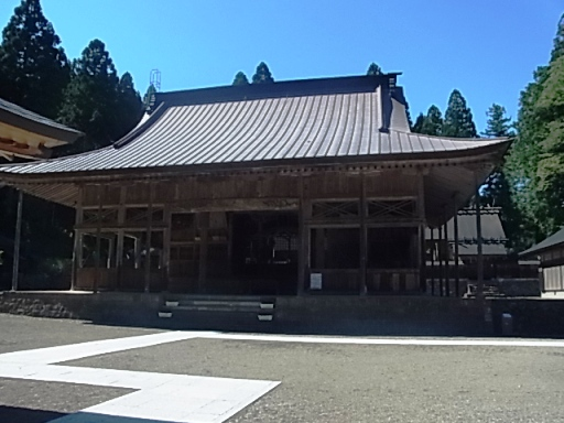 白山中宮長滝寺01
