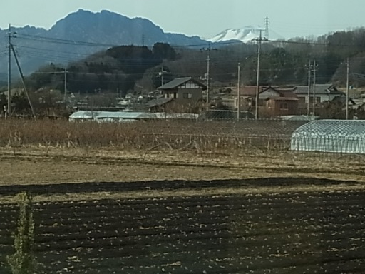 上信電鉄車窓02