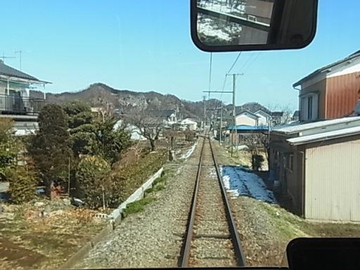 上信電鉄車窓03