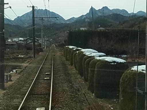 上信電鉄車窓04