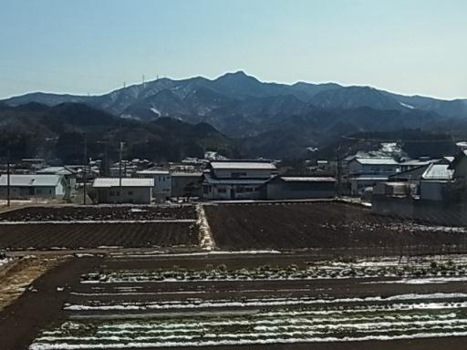 上信電鉄車内05
