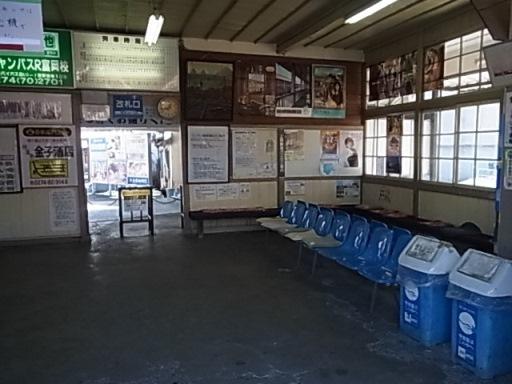 下仁田駅03