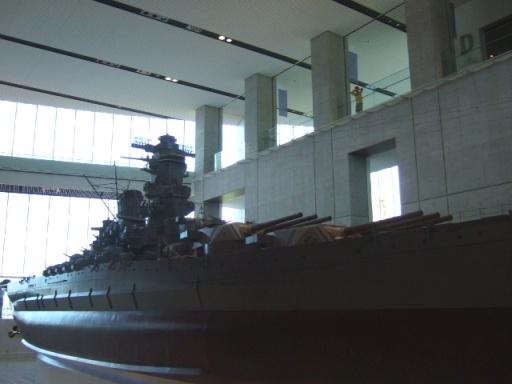 海事歴史科学館02