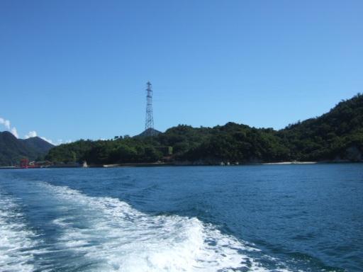 忠海~大久野島03