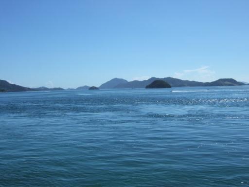 大久野島の海04