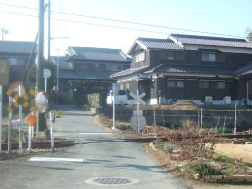 石野駅01