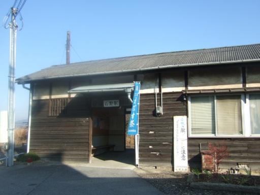 石野駅04