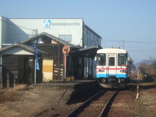 石野駅05