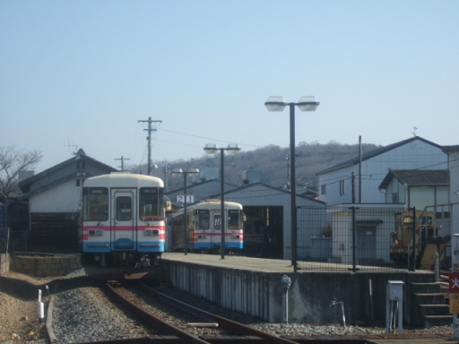 三木駅02
