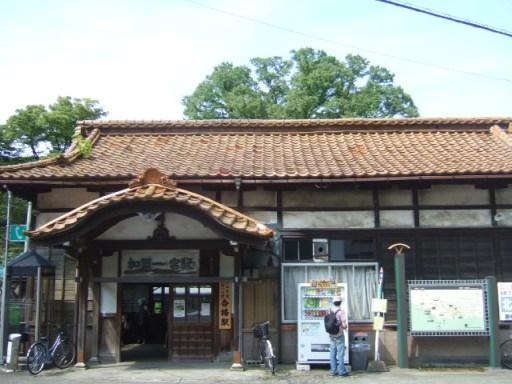 加賀一の宮駅01