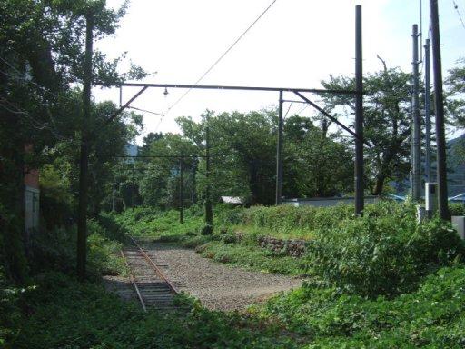加賀一の宮駅06