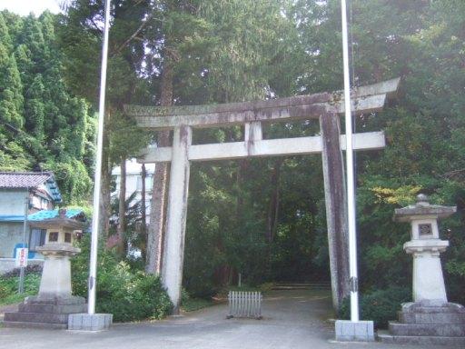 白山比咩神社01
